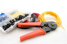 About Vancouver Electrical Contractor