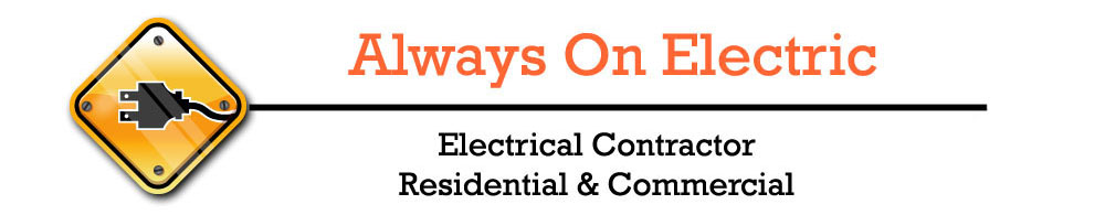 Electrical Services in Greater Vancouver, BC