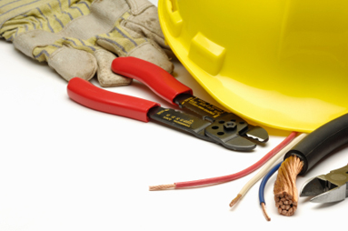 Vancouver Electrical Contractor - Residential Services